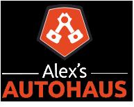 Alex's Autohaus, Inc. - Midvale, UT