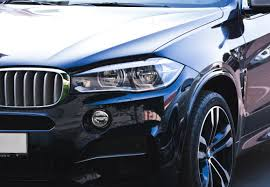 winter-bmw-auto-repair