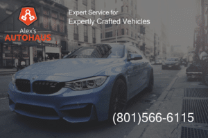 alexs-auto-haus-check-engine