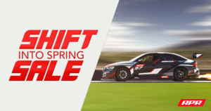 shift-sale-579x305