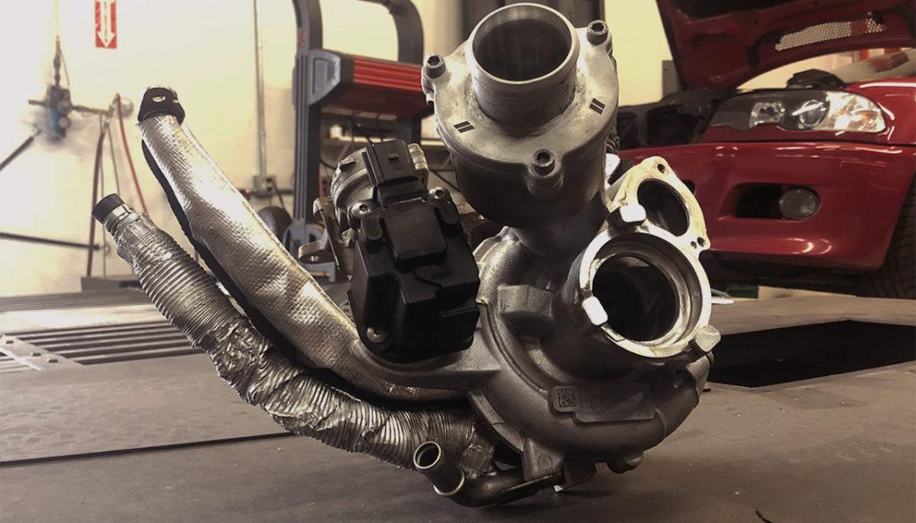 is38-turbo