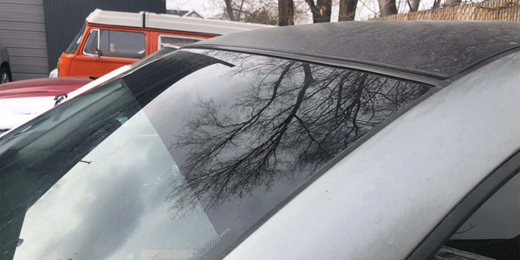 as1_windshield_tint