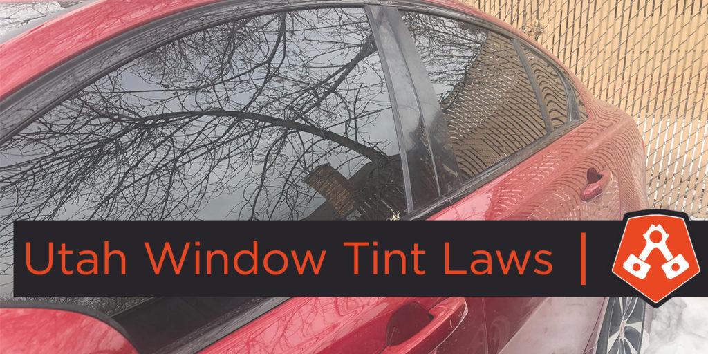 utah_window_tint
