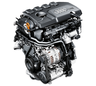 Audi 2.0 Fsi Engine. Audi. Get Free Image About Wiring Diagram