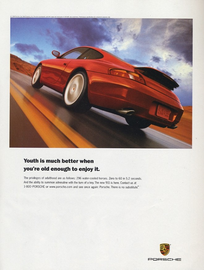 ad_porsche_911_rear_red_youth_1998-660x871