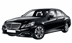 Alexu0027s Autohaus Is Utahu0027s Independent Mercedes Benz Service And Repair  Specialist. Taking An Active Role In Maintaining Your Mercedes Benz Will  Help You ...