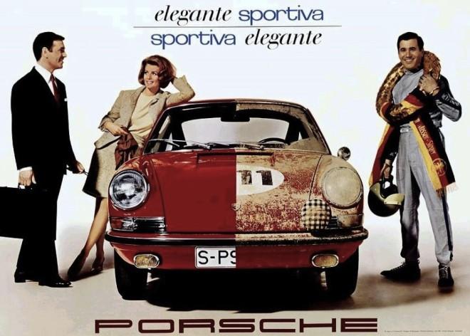 porsche_911_vintage_ad1-660x472
